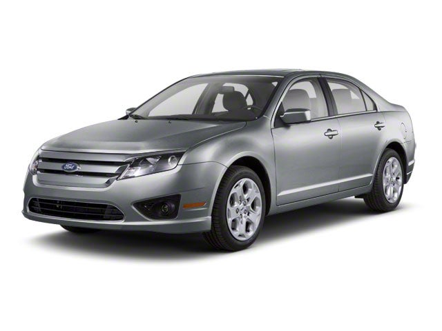 2012 ford fusion 4dr sdn se fwd in queensbury ny ford fusion. Cars Review. Best American Auto & Cars Review