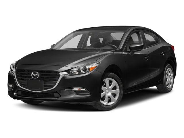 New Mazda Dealer In Queensbury NY Near Glens Falls Saratoga - Mazda dealership ny