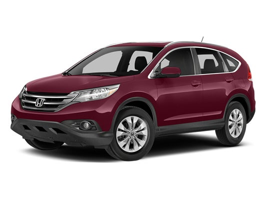 2014 honda cr v awd 5dr ex l in queensbury ny queensbury honda cr v della mazda. Black Bedroom Furniture Sets. Home Design Ideas