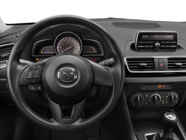 2015 mazda3 5dr hb auto i grand touring in queensbury, ny