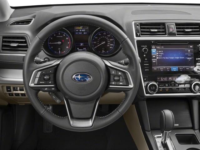 2018 Subaru Legacy 2 5i Premium In Queensbury Ny Della Mazda