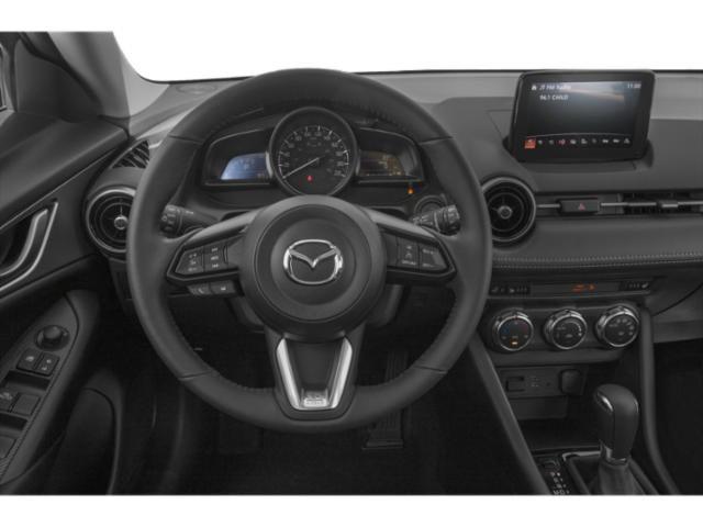 Mazda Cx 3 >> 2019 Mazda Cx 3 Grand Touring Awd In Queensbury Ny Queensbury